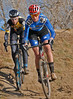 Cyclocross Championship 2014 : January 12th Boulder, Colorado